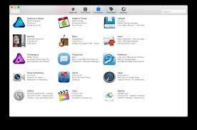 100 home design 3d mac app store ikea u0027s arkit