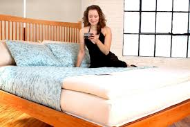 premium organic mattresses from vermont natural mattress company