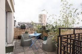 location appartement 2 chambres location appartement 2 chambres avec terrasse et ascenseur 19