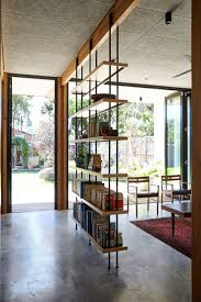 Design Your Own Home Melbourne by 405 Best Australian Houses Images On Pinterest Stairs