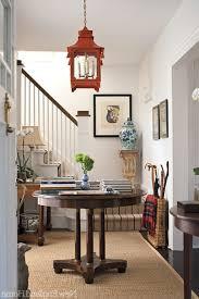 hgtv home design pro house hgtv home design luxury genevieve gorder hgtv elegant hgtv