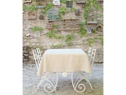 mirrored dining room table apafoz inspiration