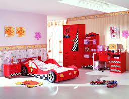 chambre voiture garcon lit voiture garcon ikea lit voiture enfant f1 lit voiture chambre