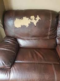 Bad Boy Furniture Kitchener Bad Boy Furniture Reviews Best Furniture 2017