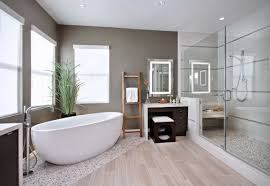 gestaltung badezimmer ideen gestaltung badezimmer ornament on badezimmer auf ideen ideen 6