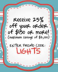 holiday coupon zoro tools holiday coupon codes
