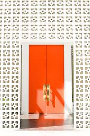 best 25 modern exterior doors ideas on pinterest black exterior