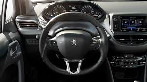 peugeot car 2015 why do car enthusiasts peugeots cars