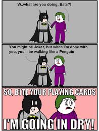 2014 Funny Memes - best friend funny memes best memes 2014 sparky doodles chainimage