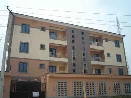 2 bedroom flat property category x10ants