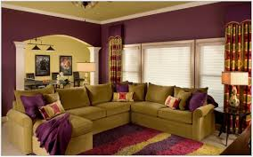 asian paints interior colour combinations cata 10761