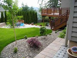 Townhouse Backyard Design Ideas Townhouse Backyard Ideas Photos Beautiful Garden Dlix Us