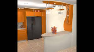 kitchen design photo gallery free youtube photos for kitchen