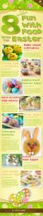 Gift Ideas For Easter Best 10 Bunny Pancake Ideas On Pinterest Happy Easter Sunday