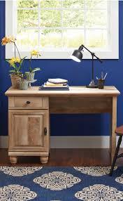 Better Home Decor by 80 Best Kids U0027 Furniture U0026 Decor Images On Pinterest Better Homes