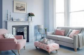 Pink Sofa Com Sofa Com 7 Ways To Style A Small Space