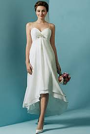 modern casual wedding dresses casual summer wedding dresses obniiis com
