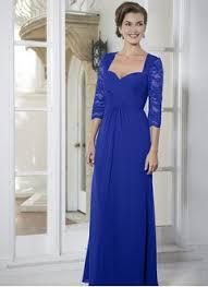 empire linie herzausschnitt bodenlang chiffon brautjungfernkleid p624 neuheiten kleider für die brautmutter kleider für die brautmutter