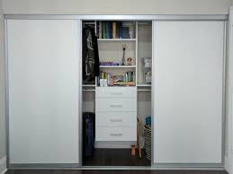 How Much Are Closet Doors by How Much Do Custom Closets Cost Money We Have