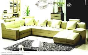 Living Room Sets Under 500 Best Living Room Furniture For Small Spaces Living Room