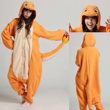 Eevee Halloween Costume Charmander Dj Charmander Recommended