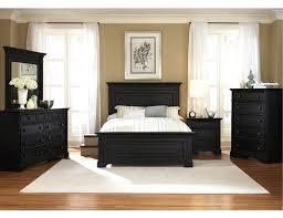 how to paint bedroom furniture black black master bedroom furniture best dark furniture bedroom ideas on