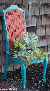 91 best diy garden projects images on pinterest gardening
