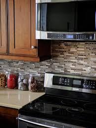 kitchen designs pictures islands on oasis concept 25 best design of kitchen ideas on pinterest dream kitchens