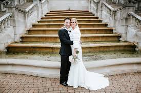 wedding planner cincinnati ault park wedding cincy weddings by maura