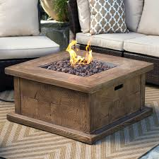 Ember Table Articles With Red Ember Fire Pit Reviews Tag Fascinating Red Fire
