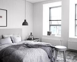 Deko Schlafzimmer Schlafzimmer Grau Weiß Beige Gesammelt Auf Moderne Deko Ideen