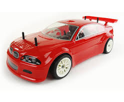 rc car bmw m3 m3 nitro rc car 2 speed 4wd 1 10