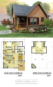 cottage house plans small best cottage design trot house plan small cottage living rooms