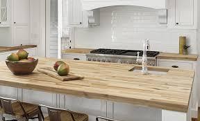 kitchen cabinet countertop ideas kitchen countertop ideas the home depot