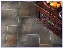 peel n stick floor tiles canada tiles home design ideas