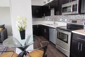 Kitchen Designs Photo Gallery Photos And Video Of Marina Tower In Marina Del Rey Ca