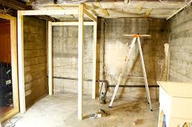 walk in cooler construction album on imgur