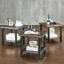 laptop computer end table wonderful storage end tables for living room and end table lift top