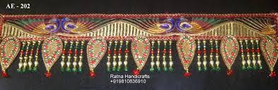 decorate home for diwali diwali toran diwali toran suppliers and manufacturers at alibaba com