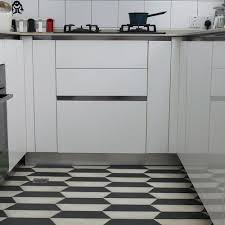 Tiled Kitchen Floors Ideas Modern Cement Tile Kitchen Floor Ideas Cement Tile Kitchen Floor