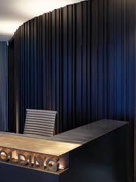 norwegian interior design stranden 11 designed by norwegian interior architect firm