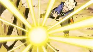 d6 17 2 render z trunks future png burning attack wiki fandom powered by wikia