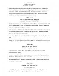 best law student cv sles lawyer resume exles 13 amazing law cover internship sle cv