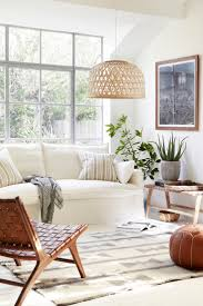 8 best summer hygge sitting rooms images on pinterest sitting