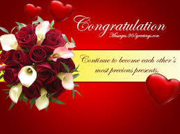 wedding congratulations message wedding wishes and messages 365greetings