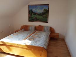 Schlafzimmer Tv M El Fewo Ortsrand Lindau Bodensee Fewo Direkt