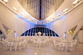 Wedding Venues Milwaukee Milwaukee Art Museum Wedding Venue Elizabeth Anne Designs The