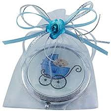 baby boy favors baby shower party favors it s a boy favor cake baby