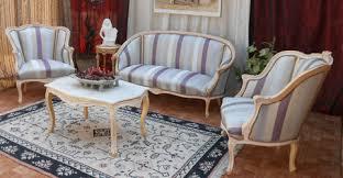 salon fauteuil canape nayar fabricant salon de style