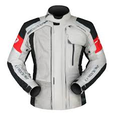 motorbike apparel dririder adventure jacket review motorbike writer
